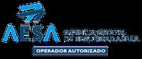 Logo AESA