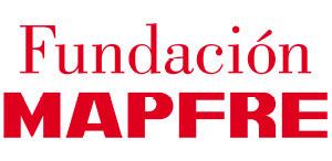 Logo de la Fundación Mapfre
