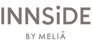 Logo del Hotel Meliá Innside en Fuerteventura